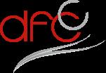 Dougé Formation Logo